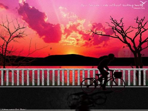 animepaperwallpapers_honey-and-clover_carlbarks_17845
