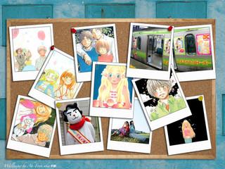 animepaperwallpapers_honey-and-clover_foen_38951